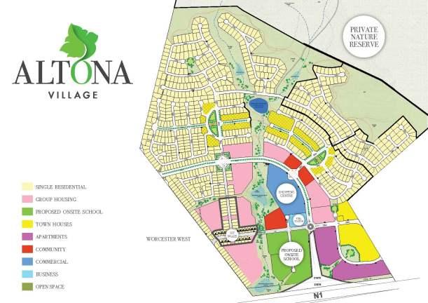 Altona-Village-Full-Site-SDP-April-2016