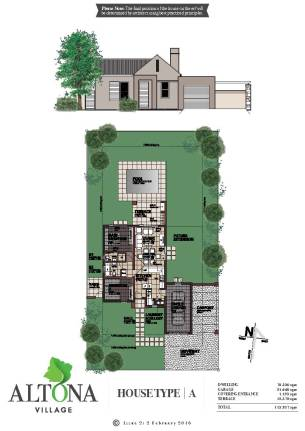 Atona-House-Plans-All_Page_01