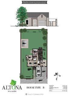 Atona-House-Plans-All_Page_02