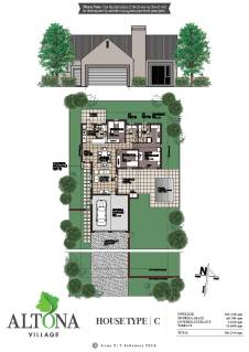 Atona-House-Plans-All_Page_03