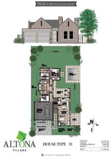 Atona-House-Plans-All_Page_04