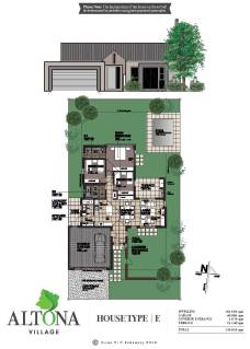 Atona-House-Plans-All_Page_05