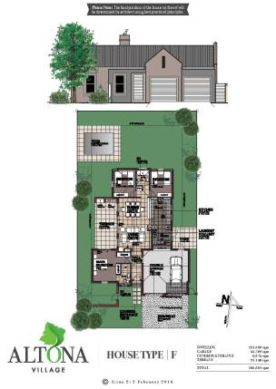 Atona-House-Plans-All_Page_06
