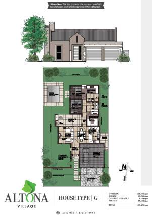 Atona-House-Plans-All_Page_07