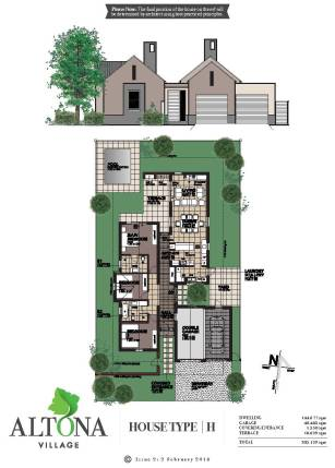 Atona-House-Plans-All_Page_08