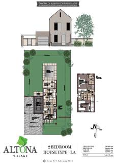 Atona-House-Plans-All_Page_09