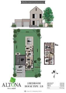 Atona-House-Plans-All_Page_10