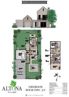Atona-House-Plans-All_Page_11