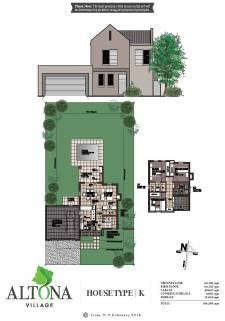 Atona-House-Plans-All_Page_12