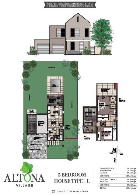 Atona-House-Plans-All_Page_13