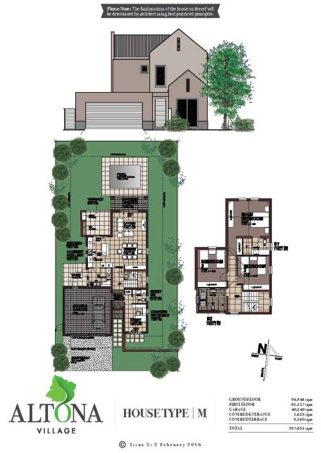 Atona-House-Plans-All_Page_14