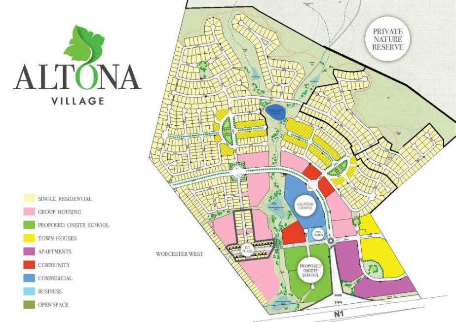 altona-village-full-site-sdp-april-2016